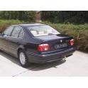 ATTELAGE BMW Serie 5 Berline 10/1995-06/2003 (E39) - Col de cygne