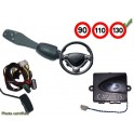 REGULATEUR LIMITEUR PEUGEOT 4007 2007- CANBUS