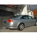 ATTELAGE AUDI A8 10/2002-