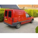 ATTELAGE RENAULT EXPRESS 02/1987- - rotule equerre