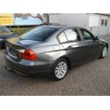 ATTELAGE BMW SERIE 3 BERLINE 01/2005-2011 (E90) - COL DE CYGNE