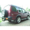 ATTELAGE ROVER LAND DISCOVERY 03/1999- - rotule equerre
