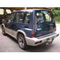 ATTELAGE SUZUKI VITARA 1990-1998 (4 Portes) - Rotule equerre