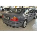 ATTELAGE BMW Serie 3 05/1998-03/2005 (E46) - Col de cygne