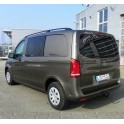 ATTELAGE MERCEDES VITO 2014- (W447) - rotule equerre
