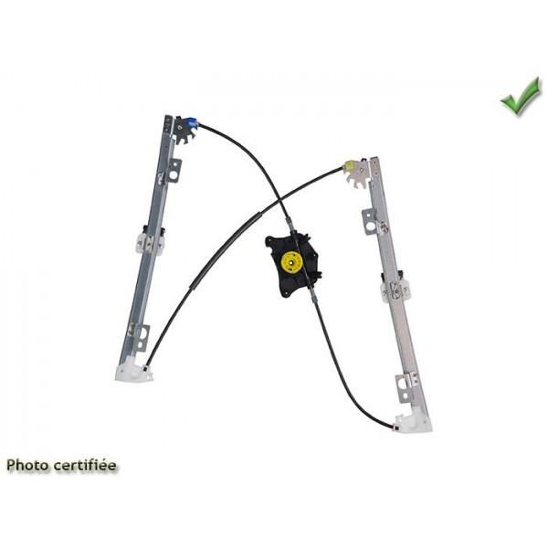mecanisme volvo xc60 2008- 4p a v dr sans moteur