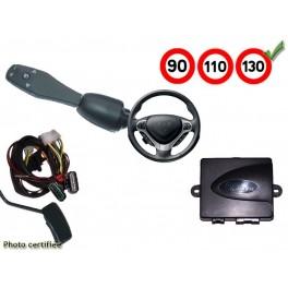 REGULATEUR LIMITEUR RENAULT CLIO II 2002-2006 CLIO CAMPUS 2005-2009