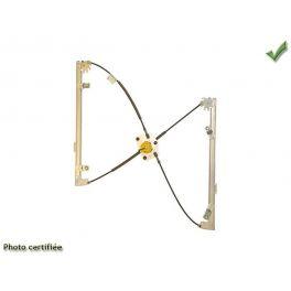 MECANISME CITROEN GRAND C4 PICASSO 10/2006-2013 4P AVANT GAUCHE SANS MOTEUR