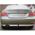 ATTELAGE BMW SERIE 5 E60 07/2003-/2010 - COL DE CYGNE