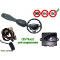 REGULATEUR LIMITEUR HYUNDAI I20 2014-