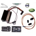 INTERFACE FIBRE OPTIQUE PARROT MKI LAND ROVER Discovery 4 10/2009-11/2011