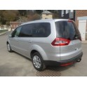 ATTELAGE FORD GALAXY 06/2010- - RDSO DEMONTABLE SANS OUTIL
