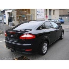 ATTELAGE FORD MONDEO 06/2007-11/2014 - RDSO DEMONTABLE SANS OUTIL