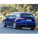 ATTELAGE FORD MONDEO BREAK 2015- - RDSO DEMONTABLE SANS OUTIL