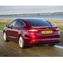 ATTELAGE FORD MONDEO HYBRIDE 12/2014- - RDSO DEMONTABLE SANS OUTIL