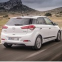 ATTELAGE HYUNDAI I20 2015- RDSO DEMONTABLE SANS OUTIL
