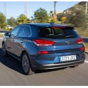 ATTELAGE HYUNDAI I30 2017- - RDSO DEMONTABLE SANS OUTIL