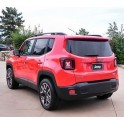 ATTELAGE JEEP RENEGADE 2014- - RDSO DEMONTABLE SANS OUTIL