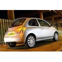 ATTELAGE NISSAN MICRA 12/2002- RDSO DEMONTABLE SANS OUTIL