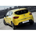 ATTELAGE RENAULT CLIO IV 12/2012- - RDSO DEMONTABLE SANS OUTIL