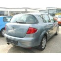 ATTELAGE SEAT TOLEDO2 11/2004- - RDSO DEMONTABLE SANS OUTIL