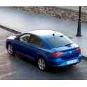 ATTELAGE SEAT TOLEDO 2012- - RDSO DEMONTABLE SANS OUTIL