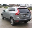 ATTELAGE VOLVO XC 60 11/2008- - RDSO DEMONTABLE SANS OUTIL