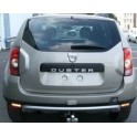 ATTELAGE DACIA DUSTER 2010-2017 - RDSO DEMONTABLE SANS OUTIL