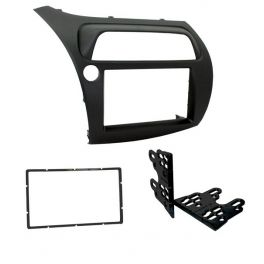 Kit 2 DIN HONDA CIVIC 2006-2012
