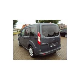 ATTELAGE FORD TOURNEO CONNECT 11/2013- - ROTULE EQUERRE