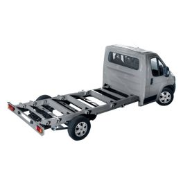 ATTELAGE FIAT DUCATO II CHASSIS CABINE 06/2006-2014 - ROTULE EQUERRE