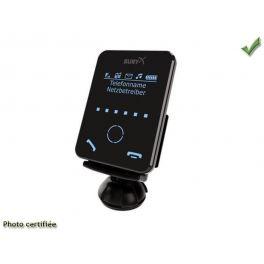 KML BLUETOOTH PARROT CK3100 24V LCD ECRAN MONOCHROME VOCAL