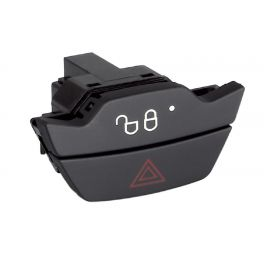 BOUTON WARNING CENTRALISATION FORD BMAX 2012-