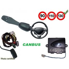 REGULATEUR LIMITEUR FORD C-MAX 2011- GRAND C-MAX 2011- CANBUS