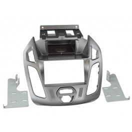 Kit 2 DIN FORD TOURNEO COURIER 06/2014- SANS ECRAN ANTHRACITE (a cder FORD1519127)