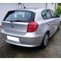 ATTELAGE BMW SERIE 1 09/2004-08/2011 (E87) (5 PORTES) - RDSO DEMONTABLE SANS OUTIL