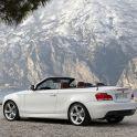 ATTELAGE BMW SERIE 1 CABRIOLET 11/2007-01/2014 (E88)  - RDSO DEMONTABLE SANS OUTIL