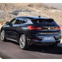 ATTELAGE BMW X2 01/2018- (F39) - RDSO DEMONTABLE SANS OUTIL