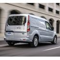 ATTELAGE FORD TRANSIT CONNECT 11/2013- - ROTULE EQUERRE
