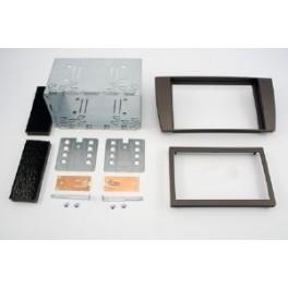 Kit 2 DIN JAGUAR S-TYPE 2000-2004